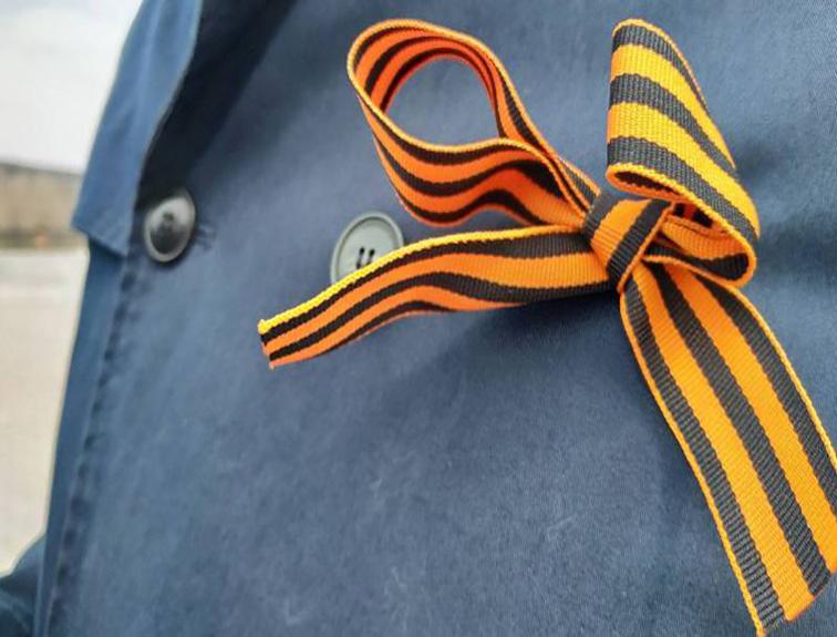 Якутия отметит День Победы в интерактивном формате